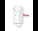 Salus TC AT10J príložný jímkový termostat s voľne nastaviteľnou teplotou