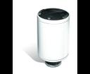 Salus TRV10RFM termostatická hlavica Mini
