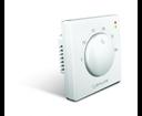 Salus VS05 manuálny podomietkový termostat