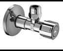 Schell Comfort rohový ventil regulačný 1/2