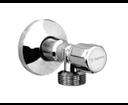 Schell Comfort rohový ventil regulačný pračkový 1/2