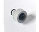 Siroflex 4401 koncovka na ventil 1/2