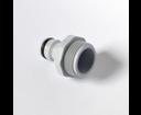 Siroflex 4410 koncovka na ventil 3/4