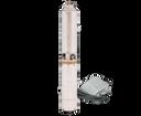 Speroni ponorné tlakové čerpadlo SPM 100-9 0,75kW 230V