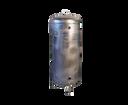 Step tlaková nádoba pozinkovaná 100l vertikálna 10 bar