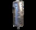 Step tlaková nádoba pozinkovaná 200l vertikálna 10 bar
