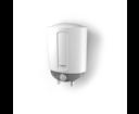 Tesy Compact GCA6 elektrický ohrievač nad drez