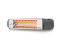 Tesy QH 01 180 kúpeľňový nástenný infražiarič