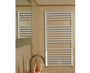 Thermal Trend rebríkový radiátor KD 450x1840