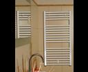 Thermal Trend rebríkový radiátor KD 600x1840