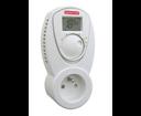 Thermal Trend termostat TZ 33 k výhrevnej tyči