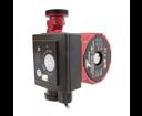 Thermo TC ESP 25/4/130E elektronické obehové čerpadlo