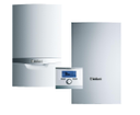 Vaillant ecoTEC plus VU INT 146/5-5 + VIH Q 75 B + snímač TV