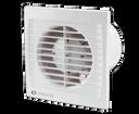 Vents ventilátor 100S biely