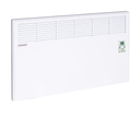 Vigo EPK 4570 E10 1000 W digitálny elektrický konvektor biely