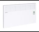 Vigo EPK 4570 E15 1500 W digitálny elektrický konvektor biely