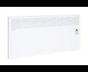 Vigo EPK 4590 E20 2000 W digitálny elektrický konvektor biely