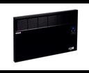Vigo EPK 4590 E20 2000 W digitálny elektrický konvektor čierne sklo