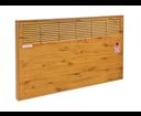 Vigo EPK 4590 E20 2000 W digitálny elektrický konvektor drevo