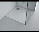 Vima 114 sprchová vanička 800 x 800 štvorcová