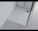 Vima 121 sprchová vanička 1000 x 800 obdĺžniková