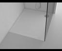Vima 122 sprchová vanička 1000 x 900 obdĺžniková