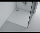 Vima 124 sprchová vanička 1000 x 1000 štvorcová
