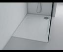Vima 128 sprchová vanička 1200 x 800 obdĺžniková