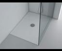 Vima 129 sprchová vanička 1200 x 900 obdĺžniková