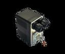 ZPA Ekoreg tlakový spínač TSA3S05S 0,33-0,46 MPa so závitom 230/400V