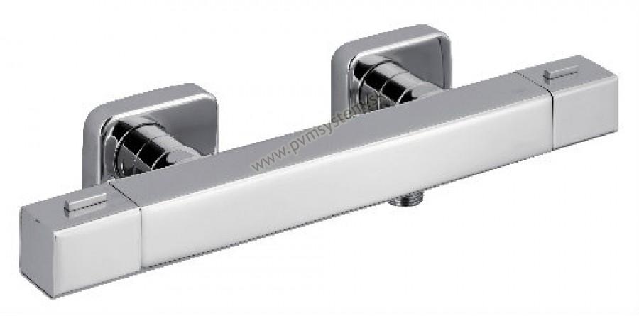 Alpi Naboo 79155 sprchová termostatická batéria