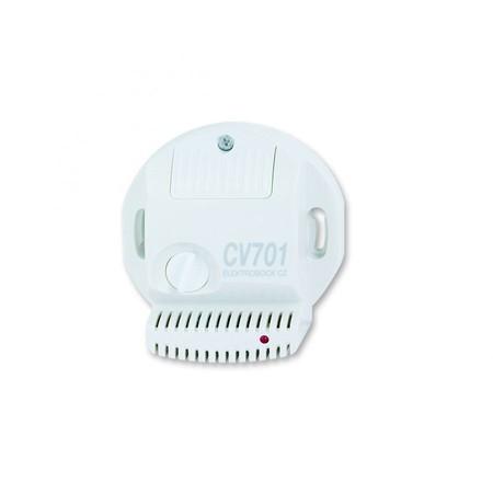 Elektrobock CV701 snímač vlhkosti