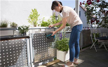 425665ed3cc6d Gardena 8970-20 sada náradia na balkóny - PVM Systém