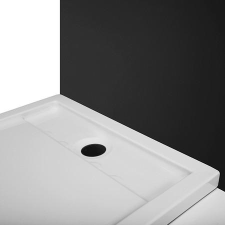 Roltechnik sprchová vanička INTEGRO 1200