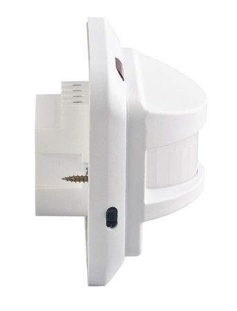 Elektrobock IR20 snímač pohybu
