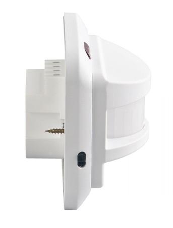 Elektrobock IR21-R snímač pohybu