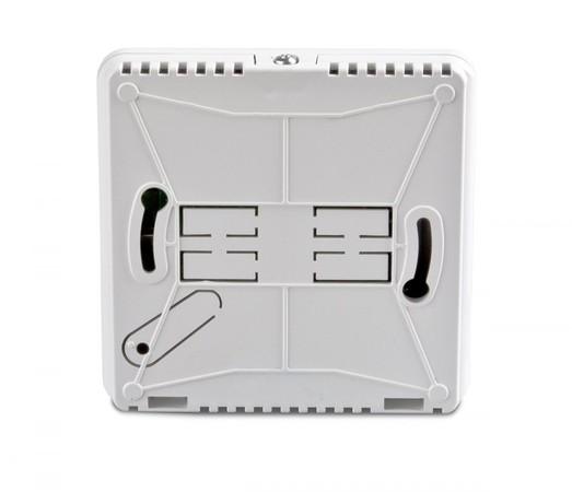 Elektrobock WS390 snímač pohybu